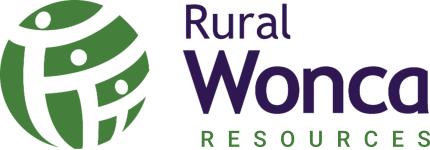 Rural Wonca